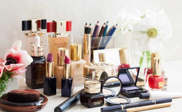 How to Start a Beauty Product Business 1
