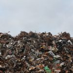 3 Tips That Will Identify the Best Metal Recycling Company within Your Area