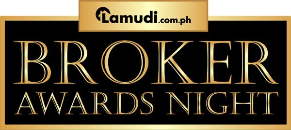 Lamudi Puts the Spotlight on Outstanding Real Estate Brokers with Awards Night 1