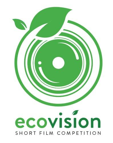 Epson, DENR-EMB's GREENducation PH, launches 1st  EcoVision Short Film Competition for Students 1