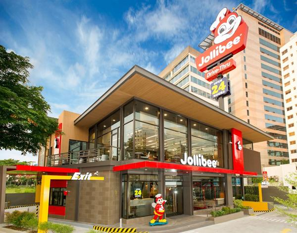 How to Franchise Jollibee 1