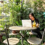 10 Ways to Relax Yourself While Working