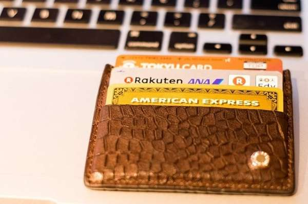 credit card-american express