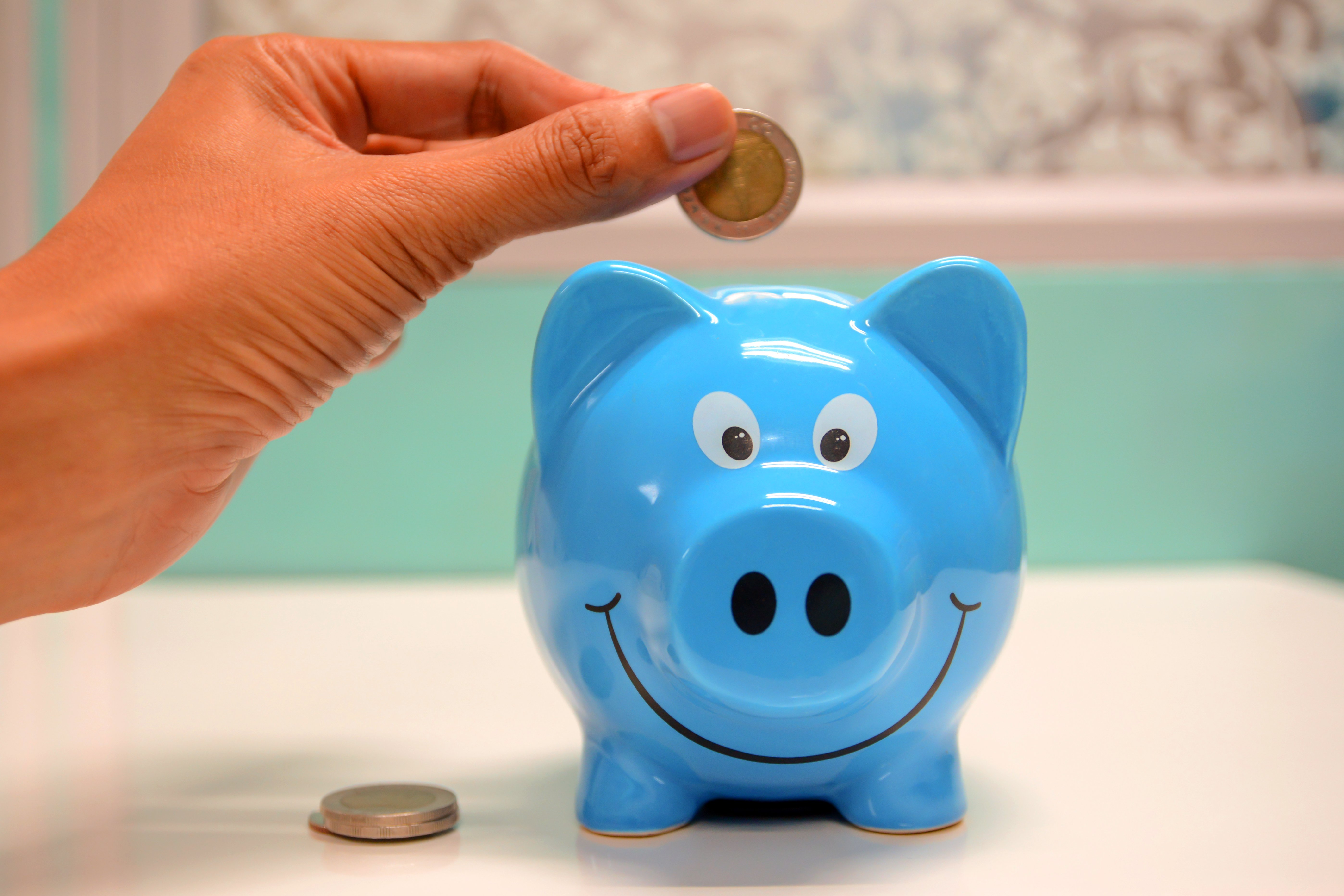 7 Tips to Save Up for your Home Deposit 12