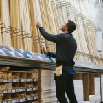Things to Think About When Starting a Hardware Store