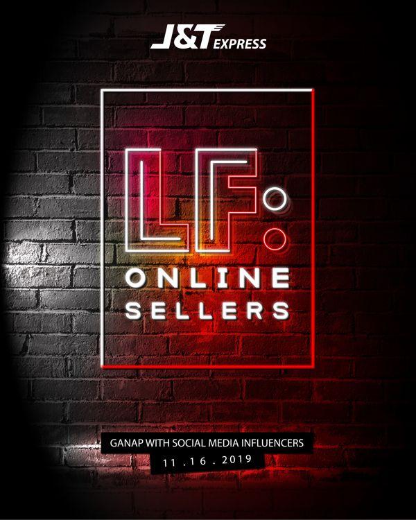 jnt online sellers