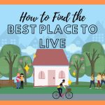 How to Find the Best Place to Live 2
