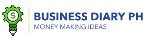 Business Diary Philippines
