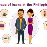 Education and health, household appliances and business made Filipinos borrow most often in 2019