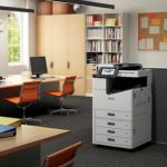How Epson Inkjet's Heat-Free Technology can help Businesses and the Environment 7