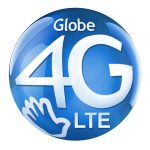Globe enhances 4G LTE network in Boracay, Pampanga and rest of Laguna