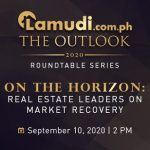 Real Estate Leaders to Discuss Challenges and Opportunities in the Post-Pandemic World