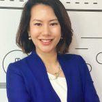 SAP promotes Verena Siow to President and Managing Director of Southeast Asia