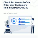 Checklist: Build Trust with Your Clients and Employees During COVID-19