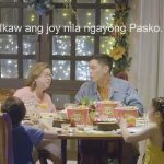 Kantar Awards Most Effective TV Ads in the Philippines, Shares Key Elements to Increase Ad Effectivity