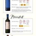The Illustrated Guide to Spanish Wines 2