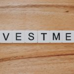 5 Investment Options and What You Need to Know About Them
