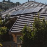 Buskowitz Energy Offers 40% Off their Solar Home Systems