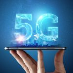 Transformative power of 5G seen to impact PH education, health and entertainment sectors