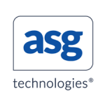 ASG Sees Growth as IT Systems and Information Management Solutions Remain in High Demand