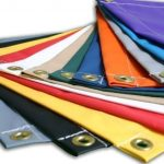 Tips to Know for Buying Clear Vinyl Tarps