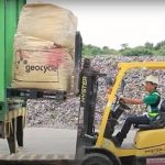 Holcim Philippines invests on new alternative fuel processing facility to strengthen position in waste management, low carbon fuel