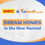 SMDC Ties up with Lamudi 3