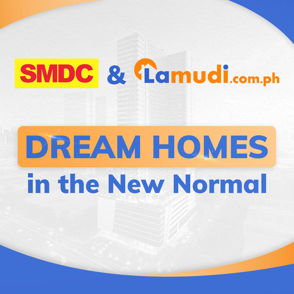 SMDC Top real estate firm