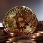 4 top fiat currencies to trade Bitcoin