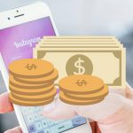 How do you make money on Instagram?
