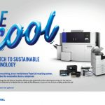 "Epson announces new printer sustainability campaign – ""Be Cool"""