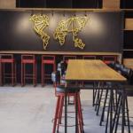 Mineski Introduces Innovative Ways to Improve Workplace