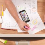 Can You Use a Ready-Made Business Plan to Create Your Own Business