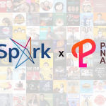 Podcast Network Asia and AdSpark partner to fuel the Skyrocketing Growth of Podcasts in the Philippines 1
