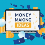 How to Earn Money Online and Keep Your Earnings