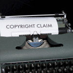 Six Reasons Why Trademark Search is Important for Your Business