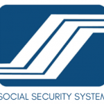 DILG inks agreement with SSS for social security coverage of its job order, contract of service workers