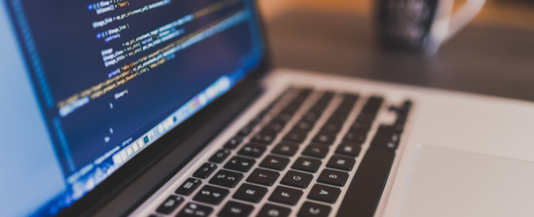 Web Scraping: 6 Ways it Benefits Your Business 2